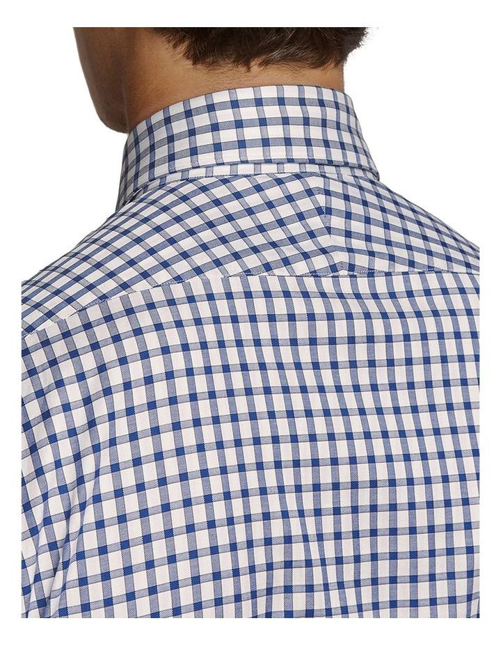 Glespin Shirt image 2