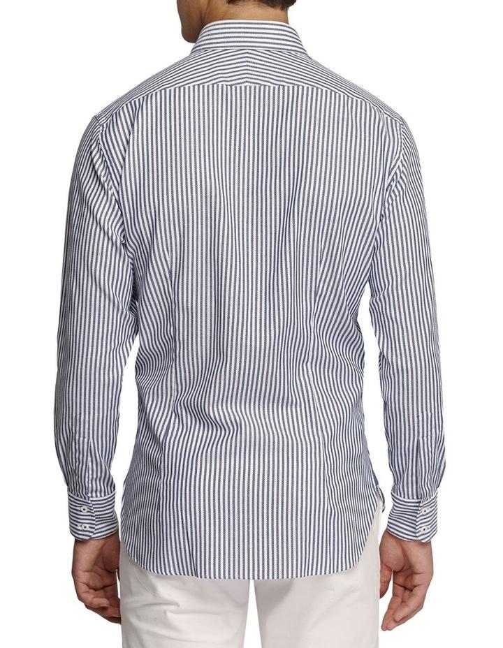 Cesco Stripe Shirt image 2