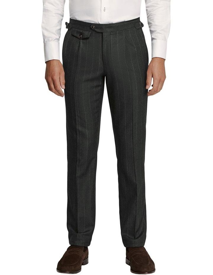 Merano Trouser image 1
