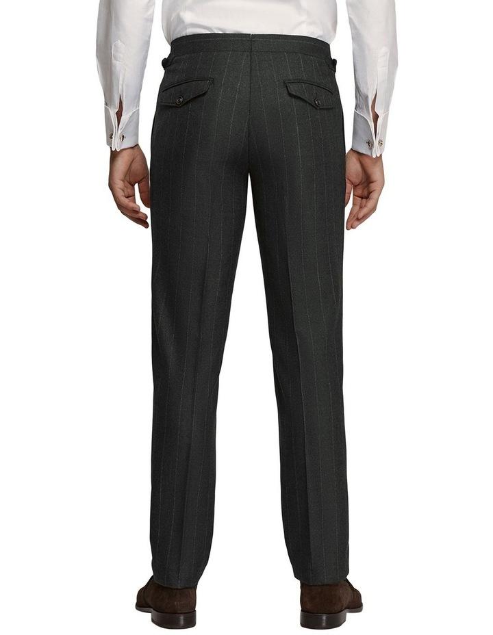 Merano Trouser image 2
