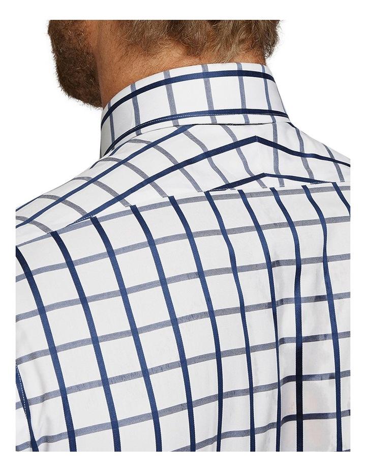 Bale The Noble Shirt image 3