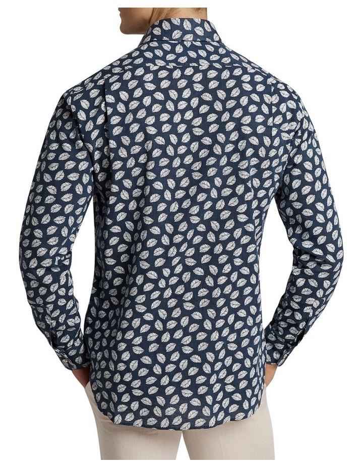 Myrtle Printed Shirt image 2