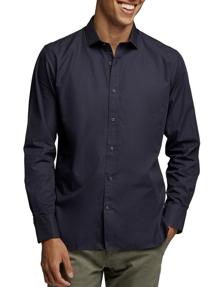 Quattro Egyptian Cotton Shirt image 1