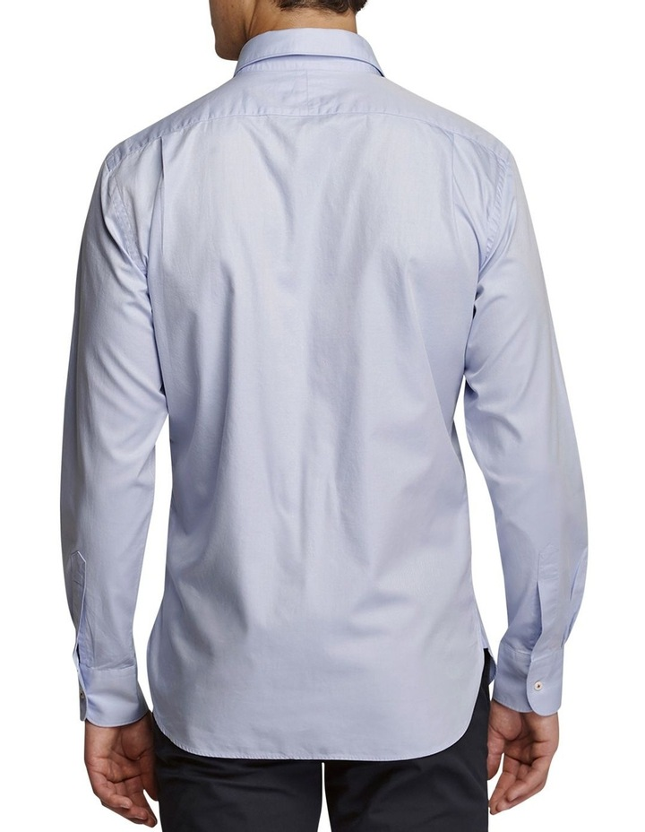 Quattro Egyptian Cotton Shirt image 2