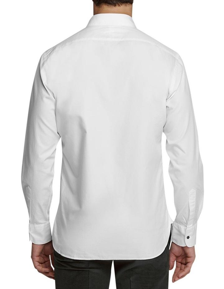 Quattro Egyptian Cotton Shirt image 2