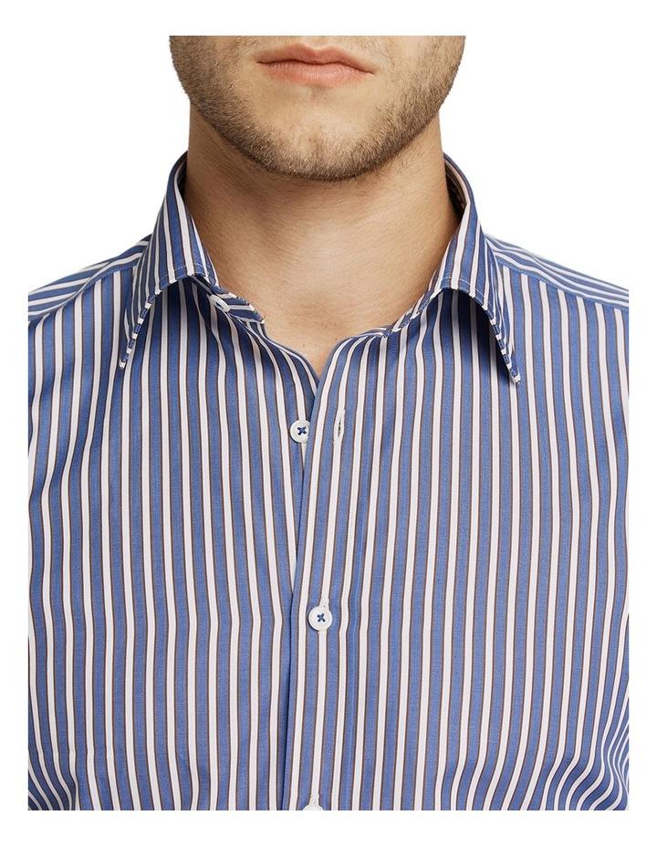 Artemio Shirt image 2