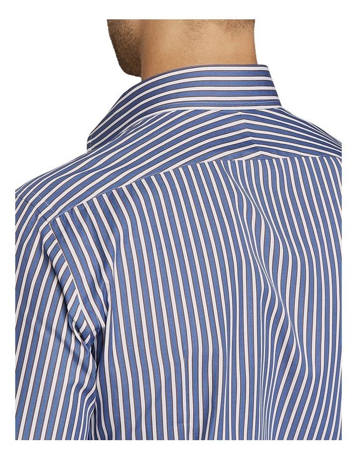 Artemio Shirt image 3