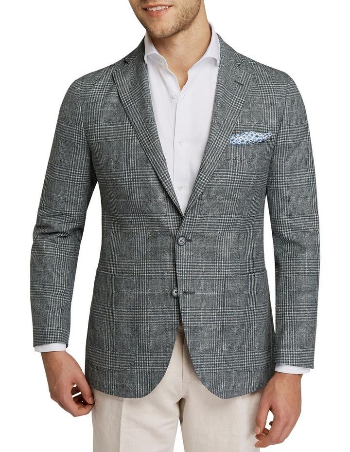Bonney Jacket image 1