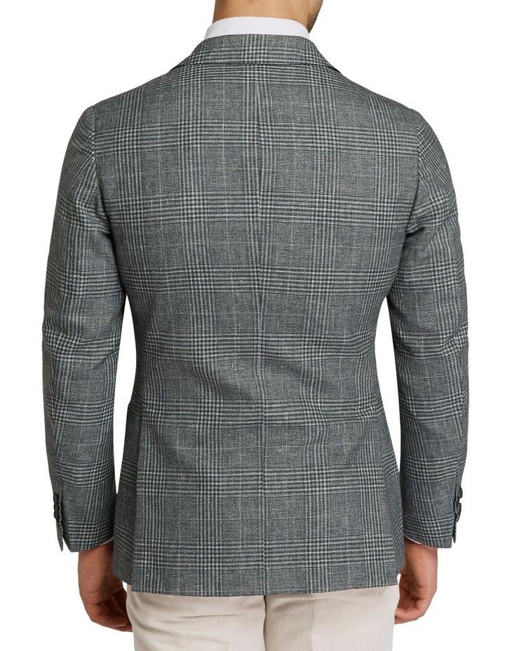Bonney Jacket image 2