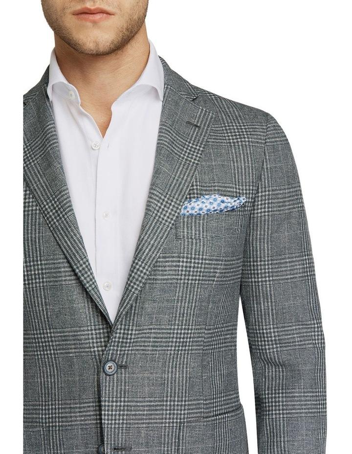 Bonney Jacket image 3