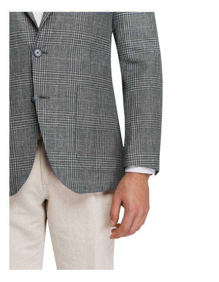 Bonney Jacket image 4