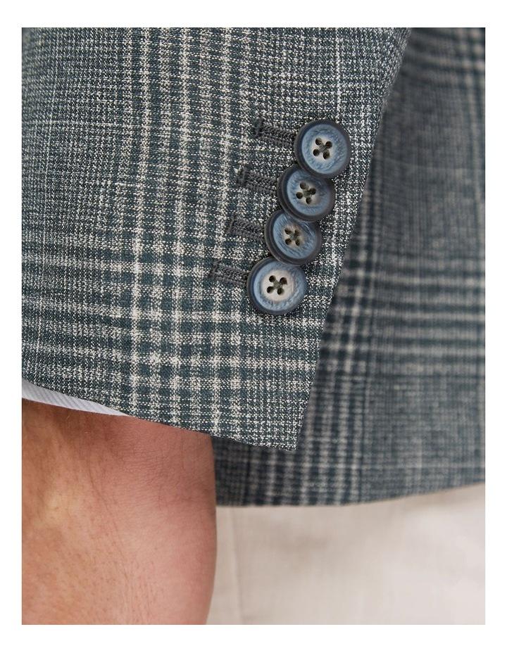 Bonney Jacket image 5
