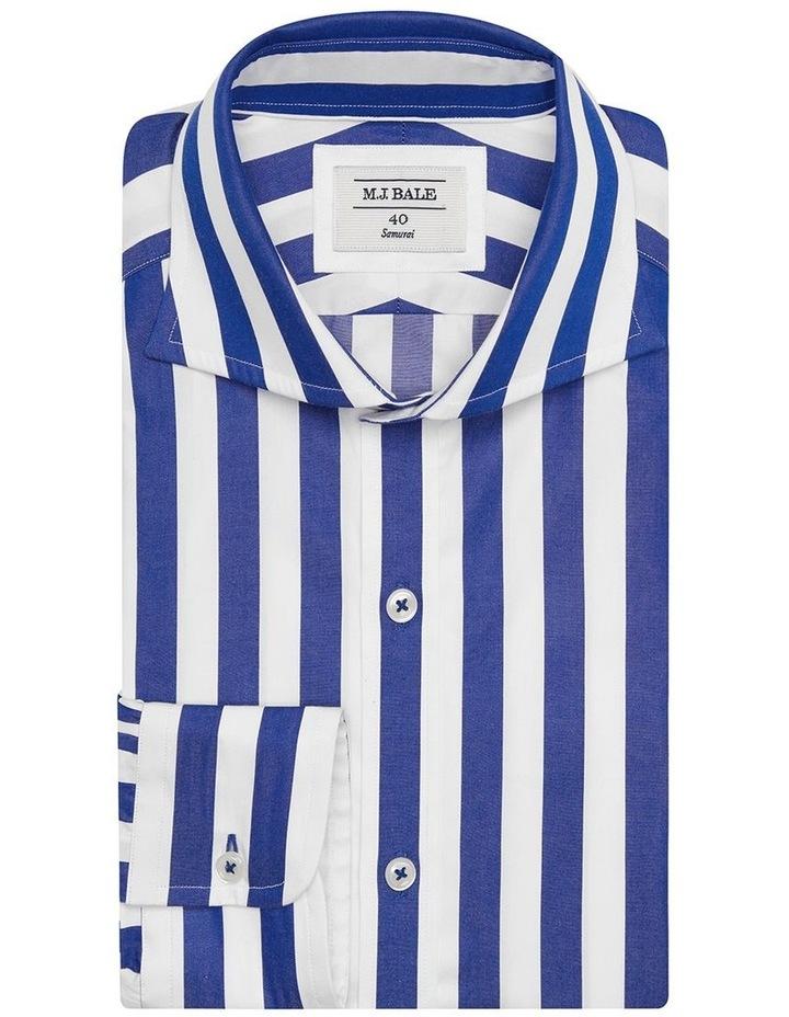 Devonshire Shirt image 1