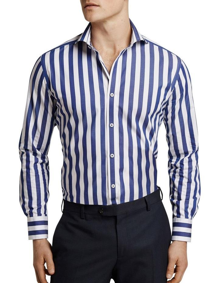 Devonshire Shirt image 2