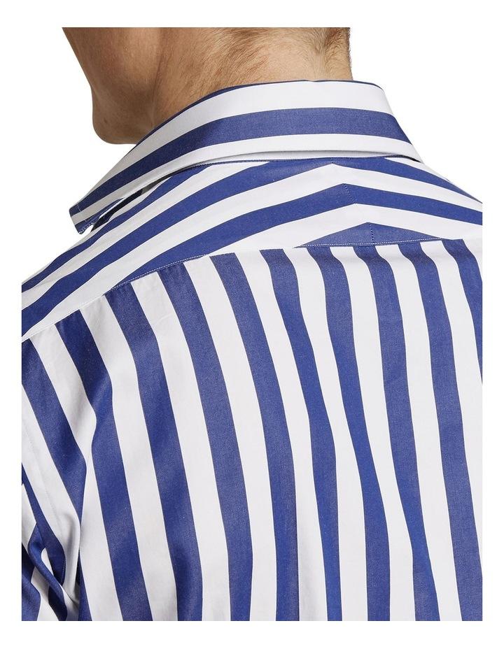 Devonshire Shirt image 3