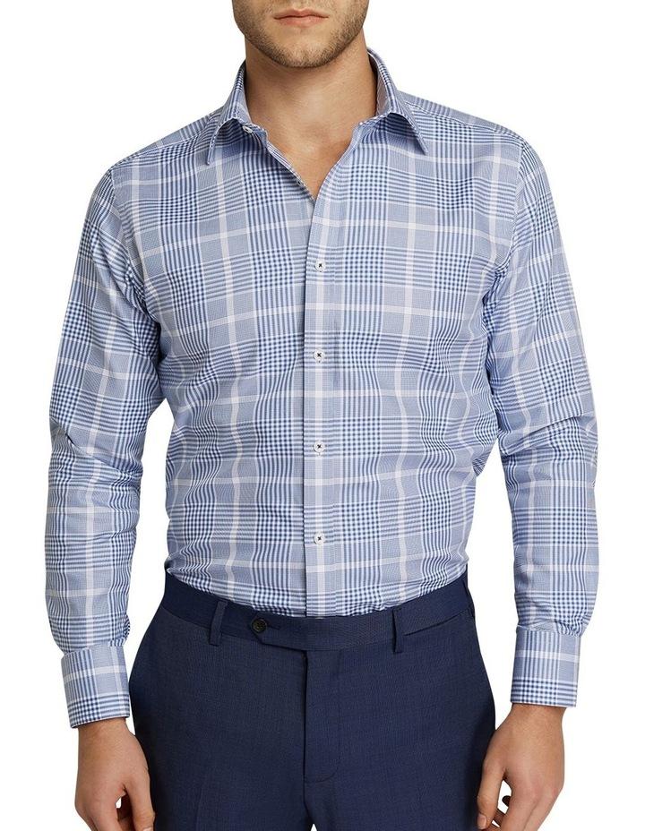Hart Shirt image 1