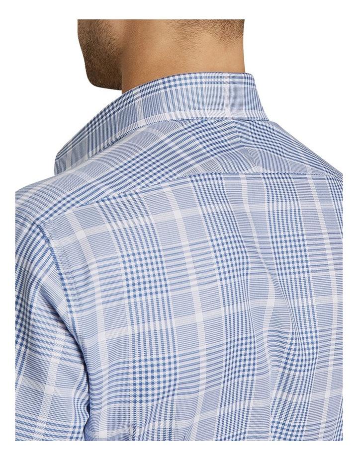 Hart Shirt image 2