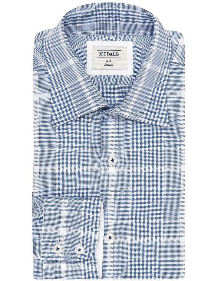 Hart Shirt image 3