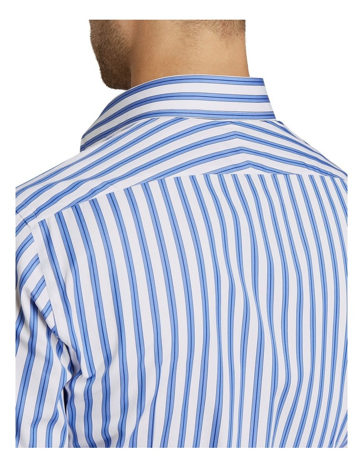 Bale Pegaso Shirt image 2