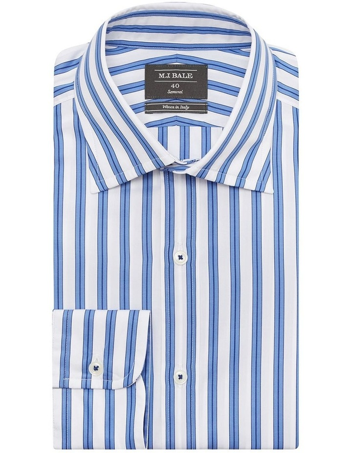 Bale Pegaso Shirt image 3