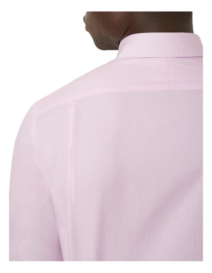Quattro Egyptian Cotton Shirt image 3