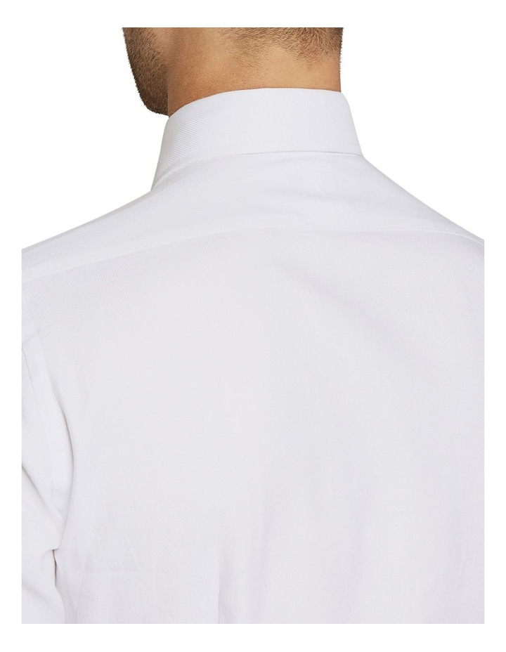 Thompson Shirt image 2