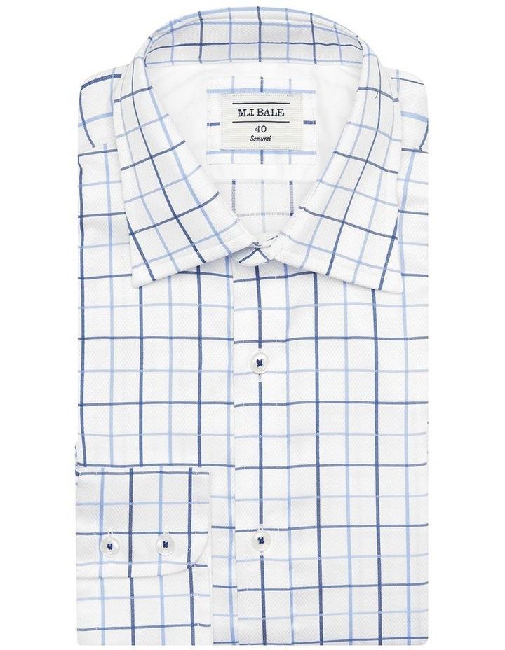 Wyle Shirt image 3
