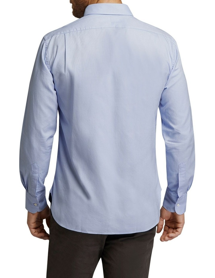 Sidgwick Oxford Shirt image 2