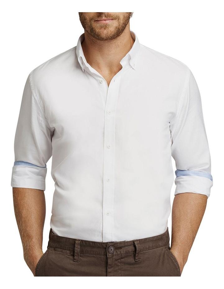 Sidgwick Oxford Shirt image 1