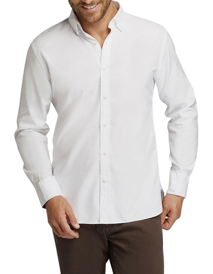 Sidgwick Oxford Shirt image 2