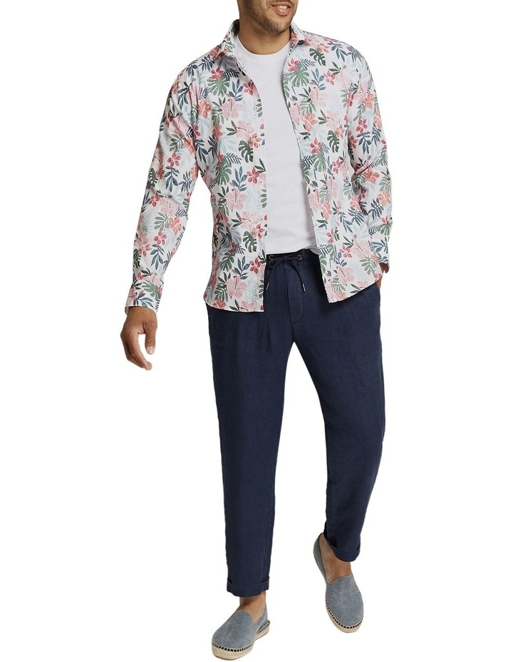 Baracoa Floral Shirt image 2