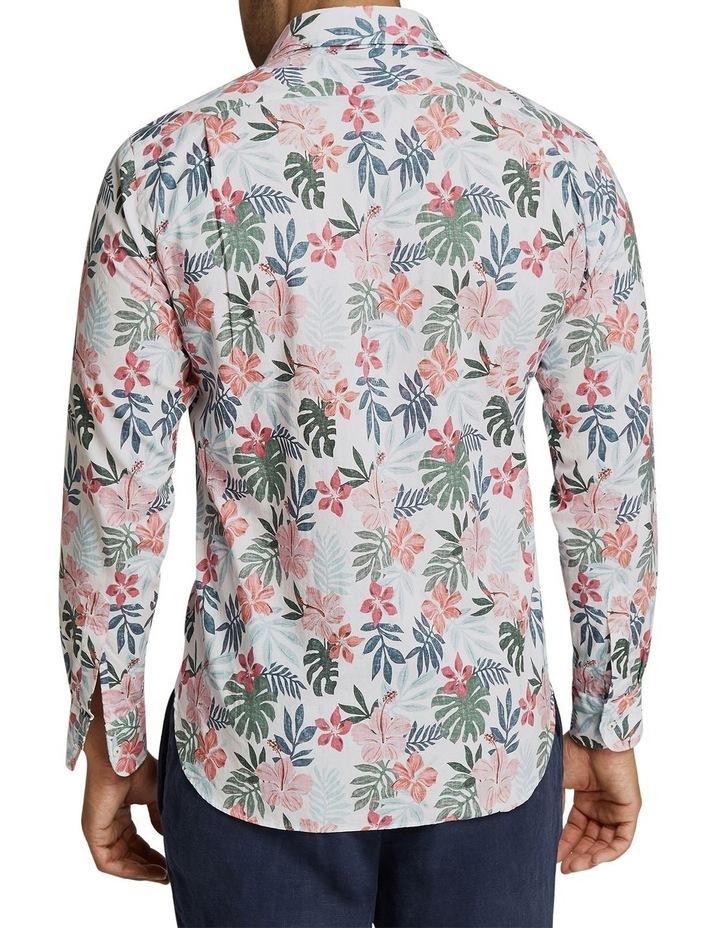Baracoa Floral Shirt image 3
