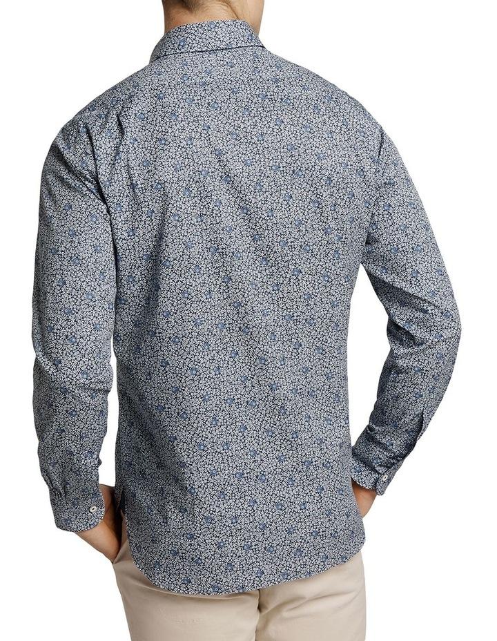 Telopea  Print Shirt image 3