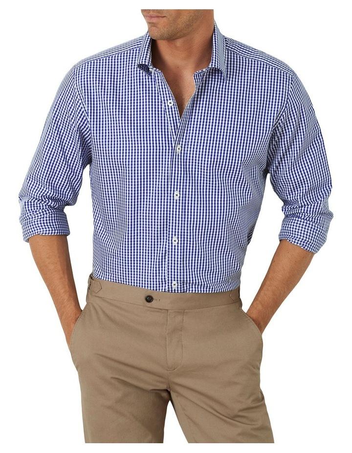Bale Lindsay Shirt image 1