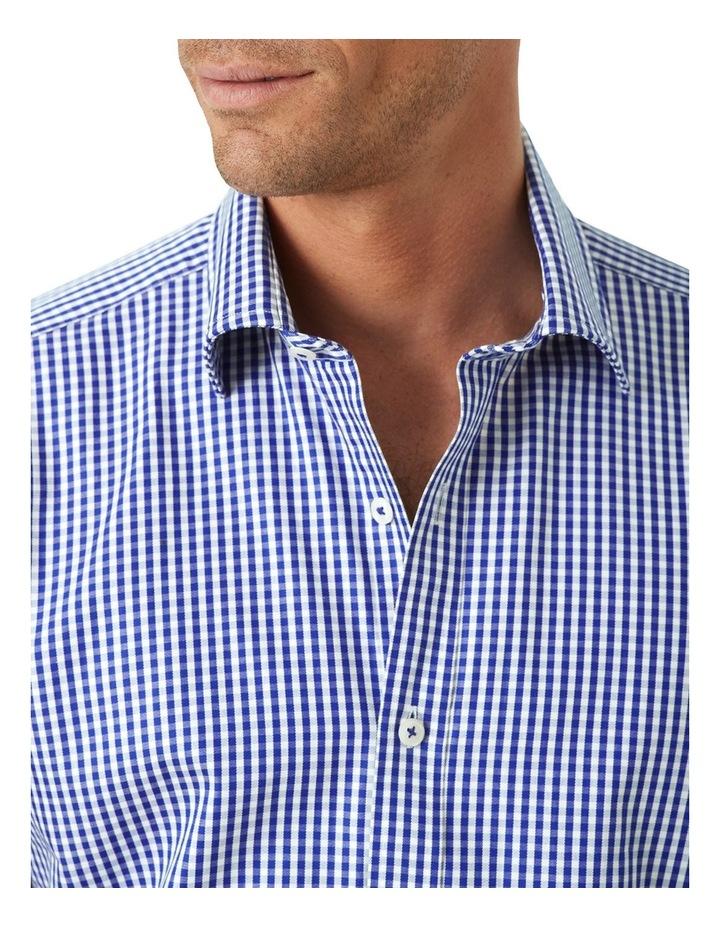 Bale Lindsay Shirt image 2