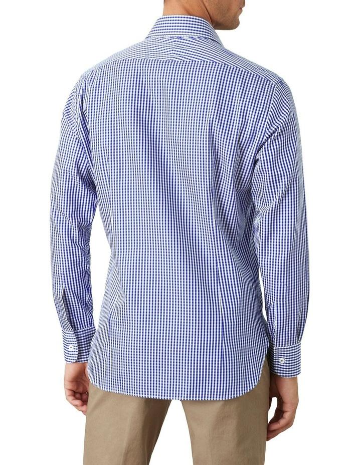 Bale Lindsay Shirt image 3