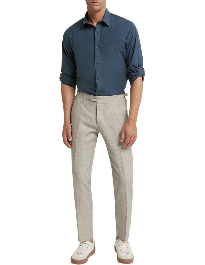 M.J. Bale Parachute Poplin Shirt image 3
