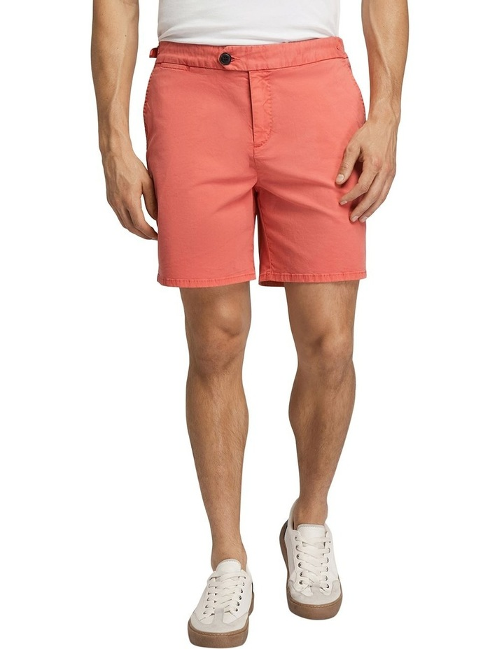 Farrelly Chino Short image 1