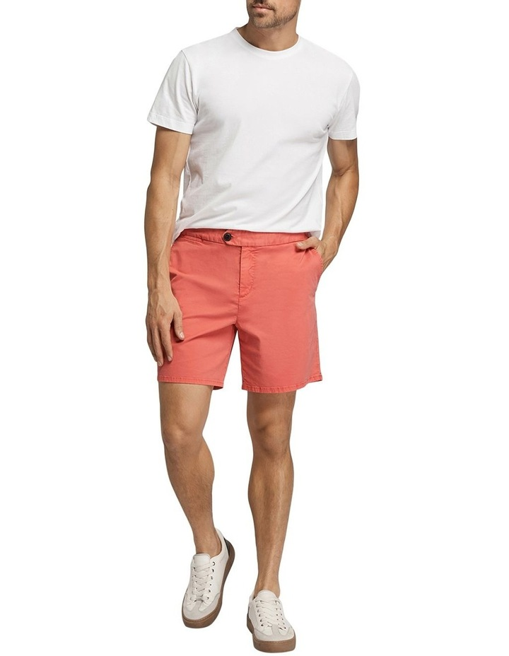 Farrelly Chino Short image 2