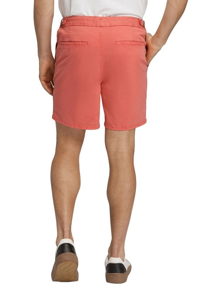 Farrelly Chino Short image 3