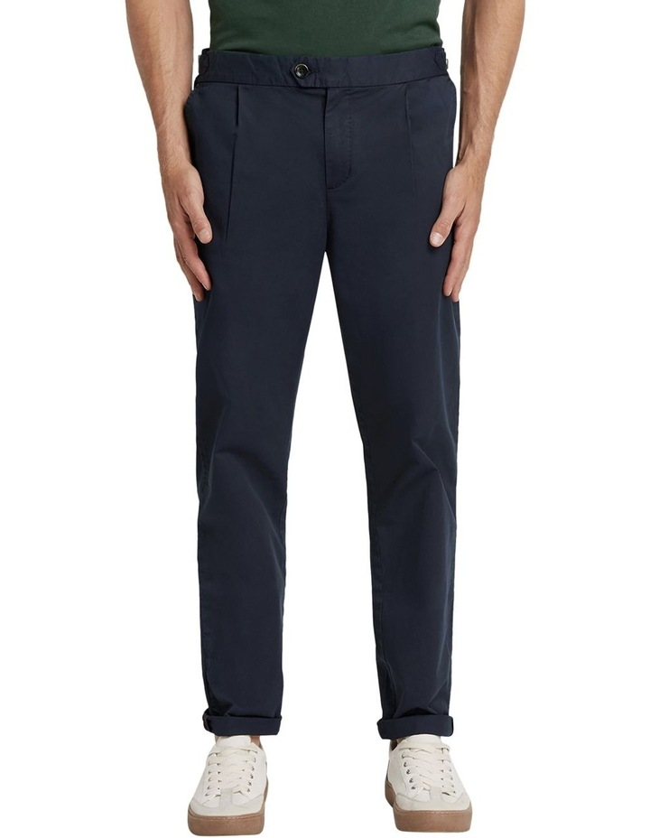 Forster Chino image 1