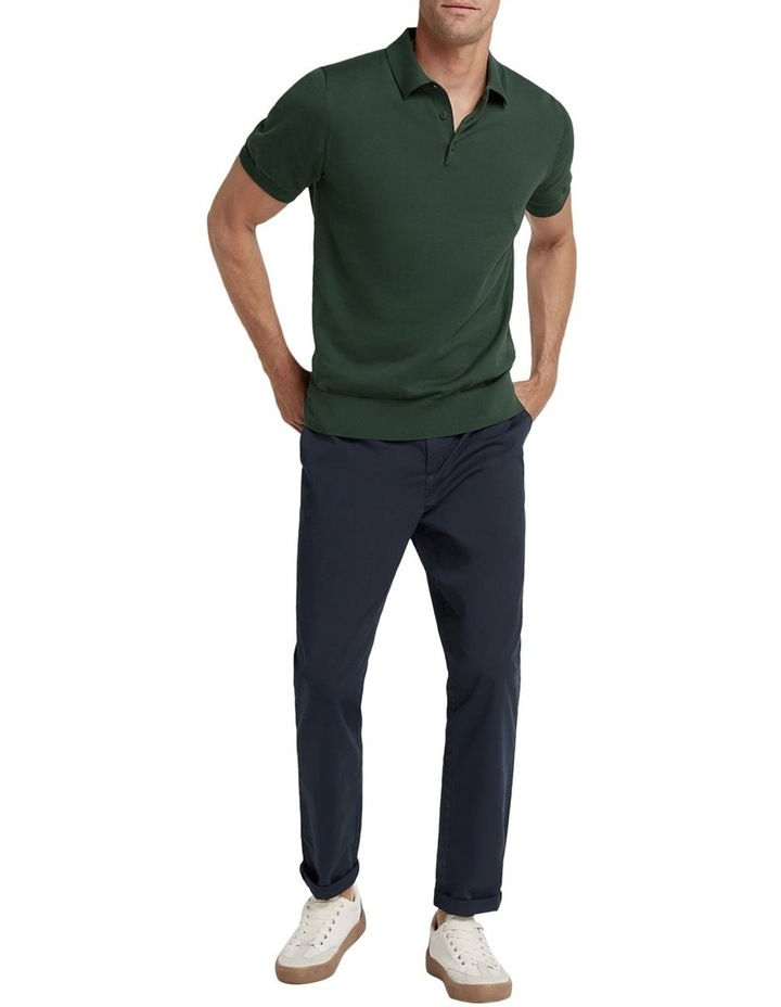 Forster Chino image 2