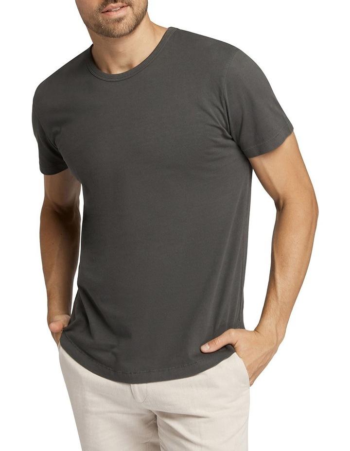 Hyams T Shirt image 2