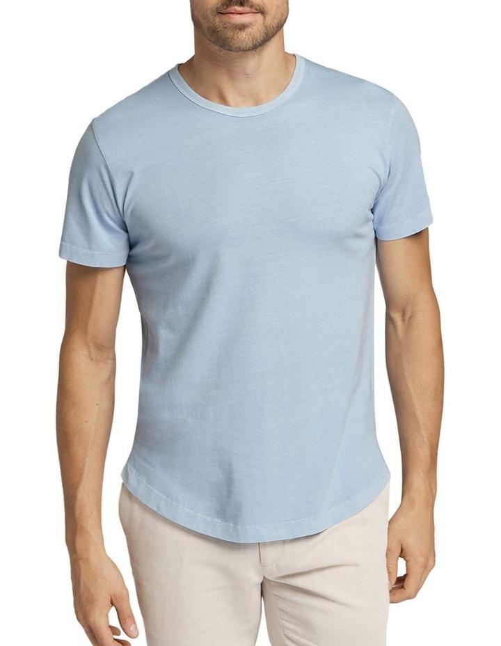 Hyams T Shirt image 1