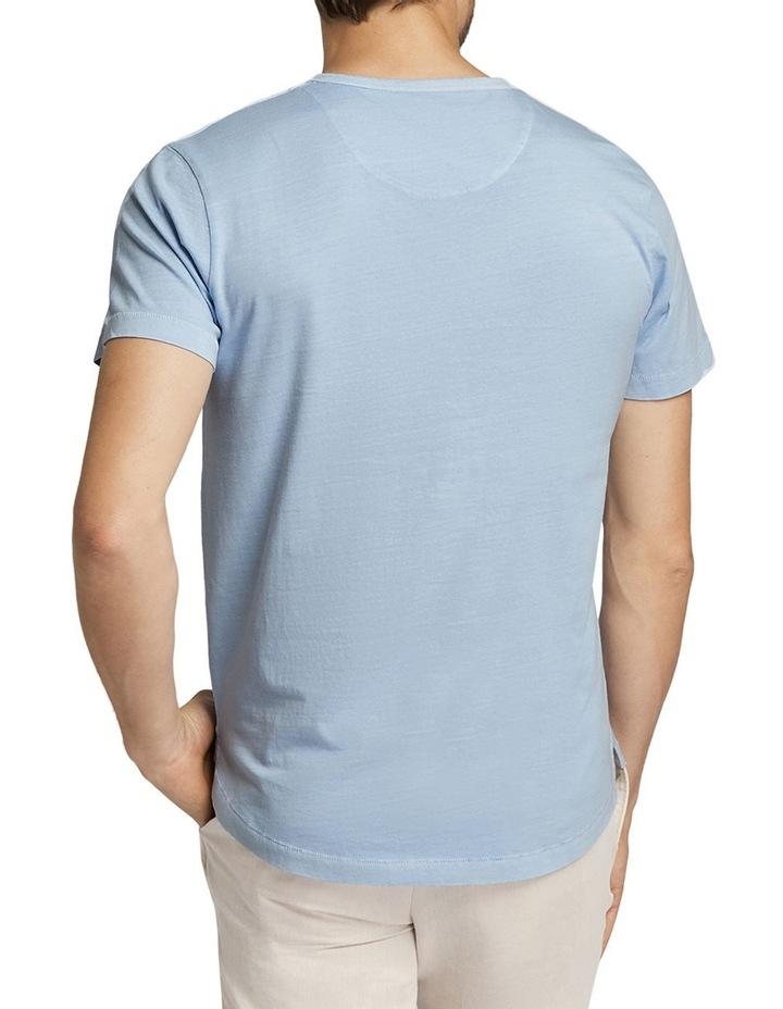 Hyams T Shirt image 3