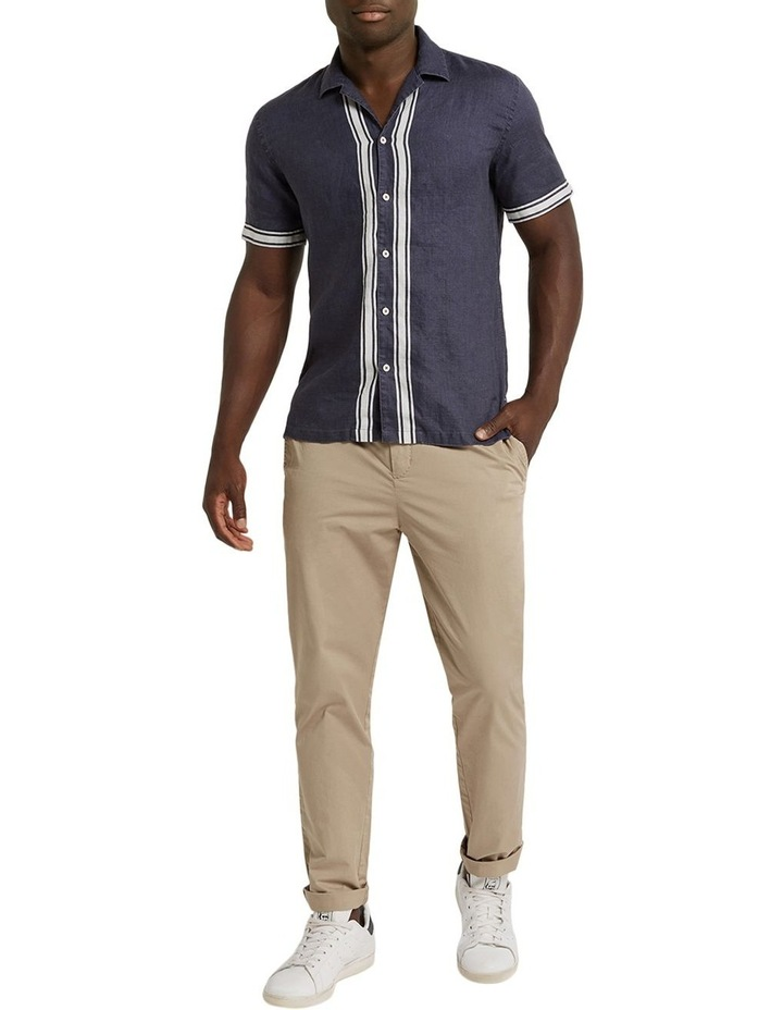 M.J. Bale Venice SS Shirt image 2