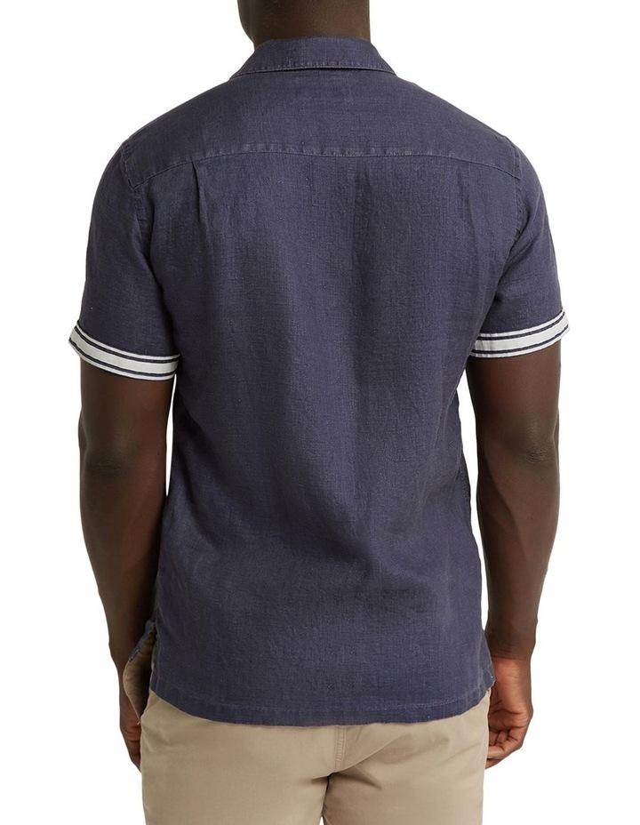 M.J. Bale Venice SS Shirt image 3