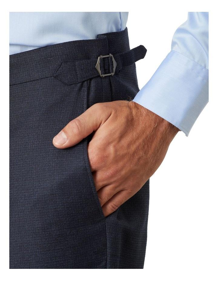 Aurelius Trouser Flow image 4