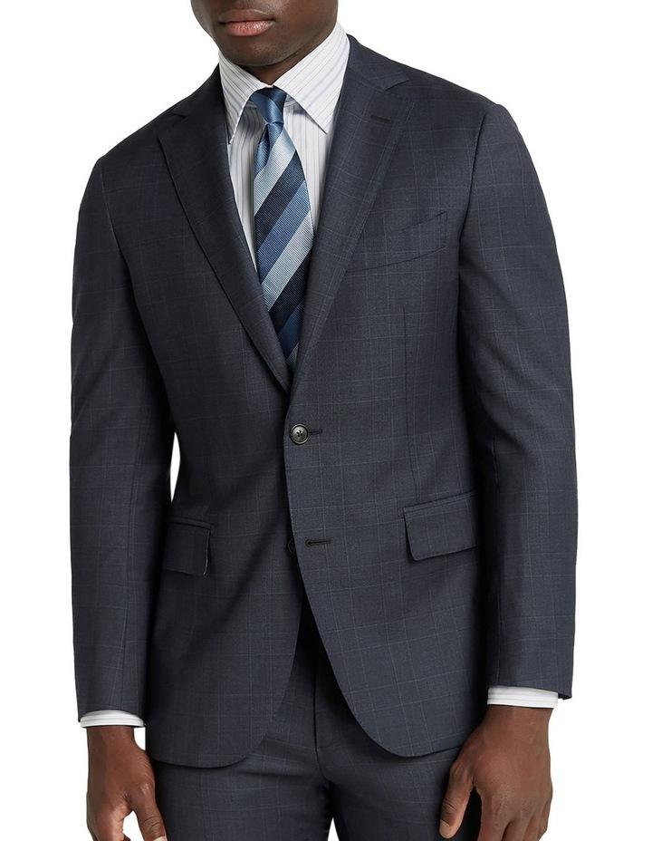 Brondello Jacket image 1