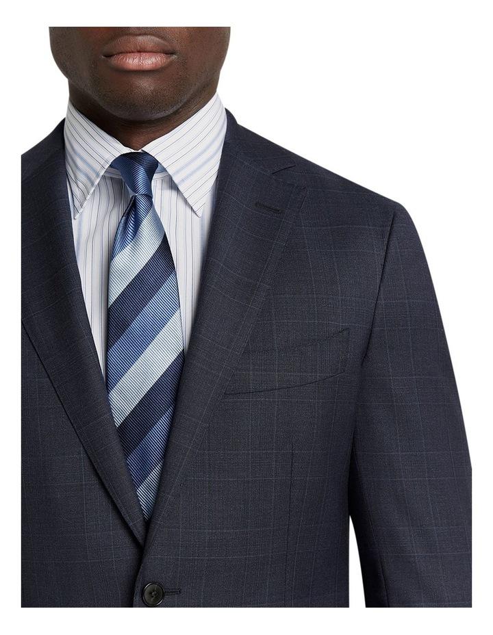 Brondello Jacket image 3